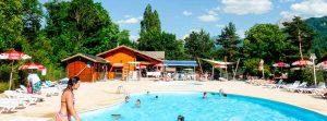 camping piscine barcelonnette